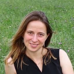 Nóra Sandor